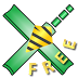 Xonix Blast Free