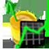 JuicePlotter