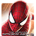 Amazing Spider-Man 3D