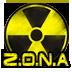 Z.O.N.A Escape