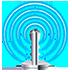 Network Widget