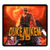 Duke Nukem 3D для Android