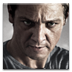 Bourne Legacy Live Wallpaper