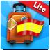 Разговорник Испанский Lite