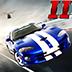 SpeedCar II