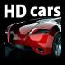 Обои Автомобили HD