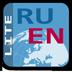 Русско-Английский разговорник LITE