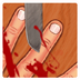 Бешеный ножик