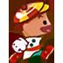 Mario Parody