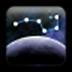 PlanetariaX Pro Free