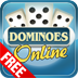 Домино онлайн FREE