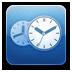 TimeZoneDB для ClockSync