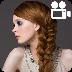 Плетение кос (видео уроки)