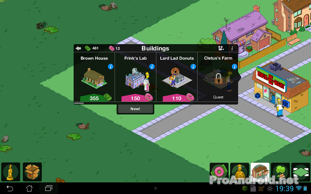 Simpsons Virtual Springfield Pc Game Free Download