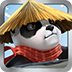 Panda Jump Seasons