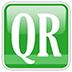 QR code Port