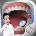 Виртуальная стоматология