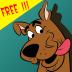 ScoobyDoo: Saving Shaggy FREE