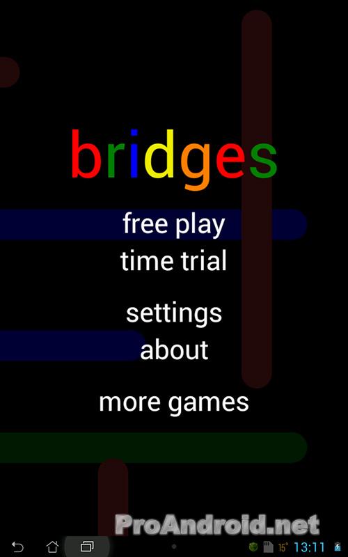 Скачать игру flow free на компьютер