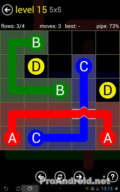 Скачать бесплатно игру flow free на компьютер