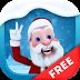 Real Santa FREE
