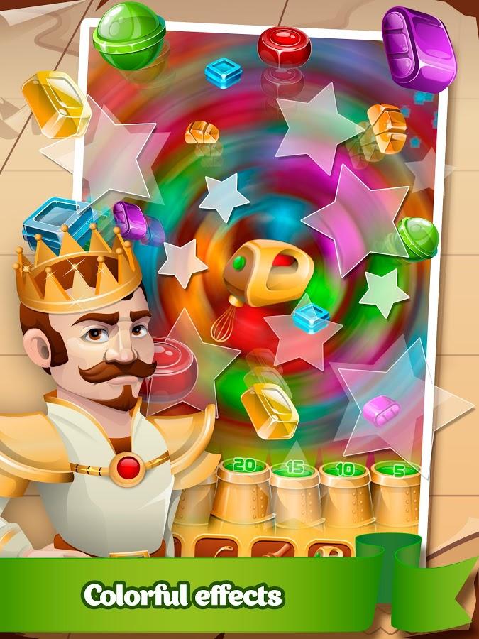 Игра конфетное королевство скачать на компьютер