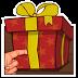 Украсть Подарок: Праздники
