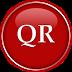 QR и штрих код сканер