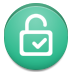 Генератор паролей PassCreator