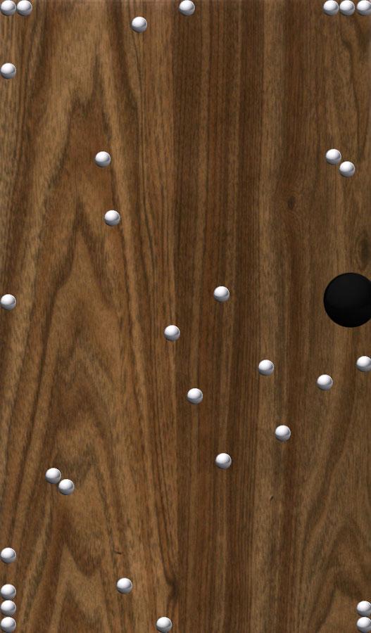 скачать бесплатно игру шарики и дырки - фото 10