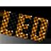 LED Scroller 3