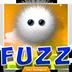 Fuzz: first spots FULL FREE