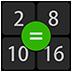 Калькулятор Систем Счисления