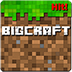 Big Craft Explore