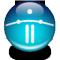 Funambol Sync Client