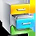 iBox (1.5)