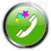 Contact Widget ABC Dialer Lite