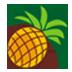 Fruit Linlink