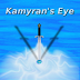 Kamyran's Eye Trial