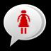 FemaleTranslator