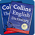 Collins English Dictionary and Thesaurus Complete & Unabridged