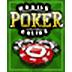 Poker Online v2