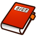 Droid Dictionary with Wiki