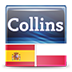 Collins Mini Gem Spanish-Polish & Polish-Spanish Dictionary