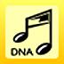 SongDNA