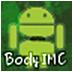 BodyIMC