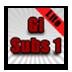 Gi Subs 1 Lite