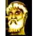 Zeus Quest Lite