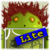 Android Avatar Creator Lite