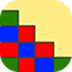 Cubix Game